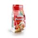 Prestige Snack Perruches