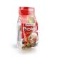 Prestige Snack Grandes perruches