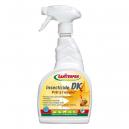 Insecticide DK prêt à l'emploi