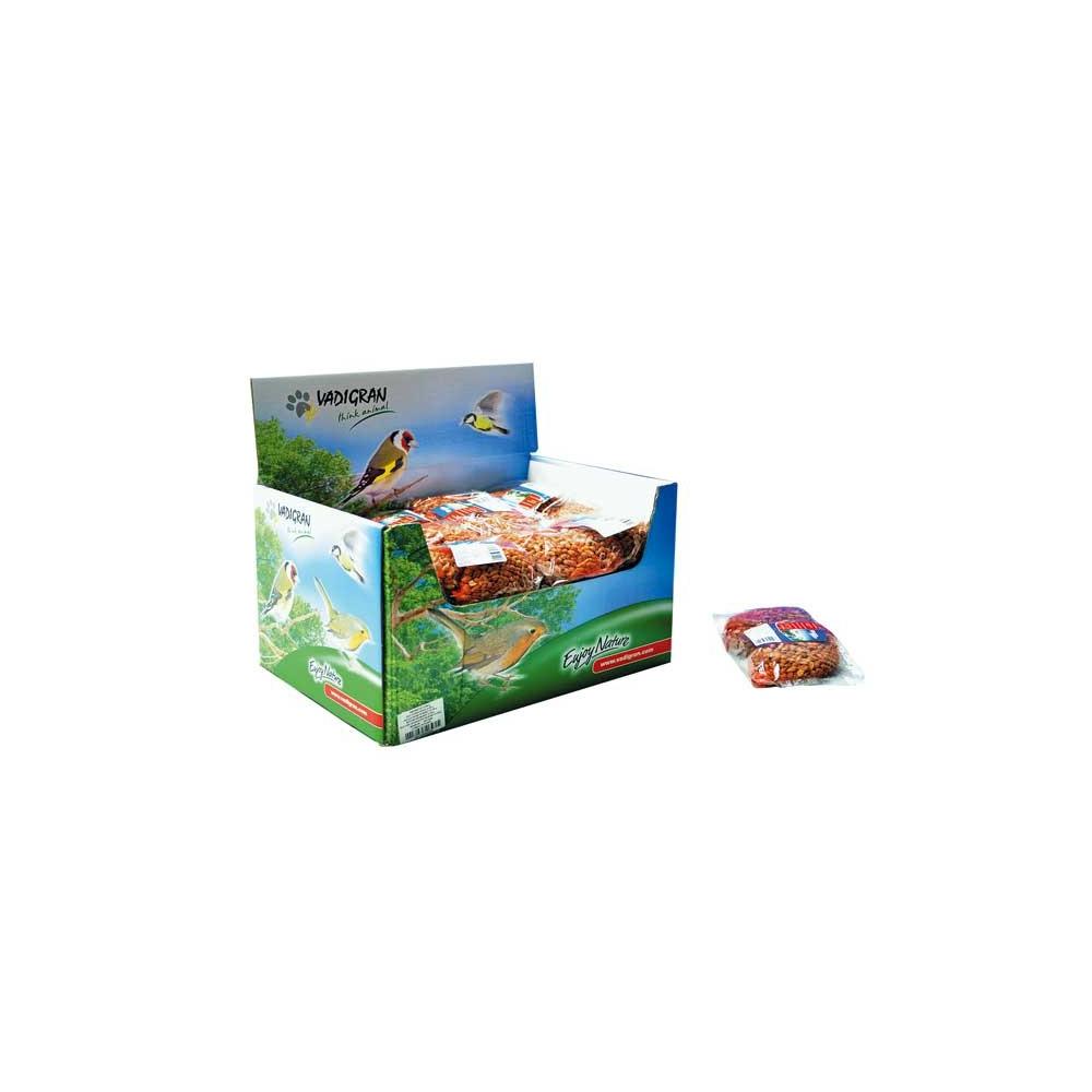 Filets de cacahu tes pour oiseaux du ciel for Oiseaux du ciel