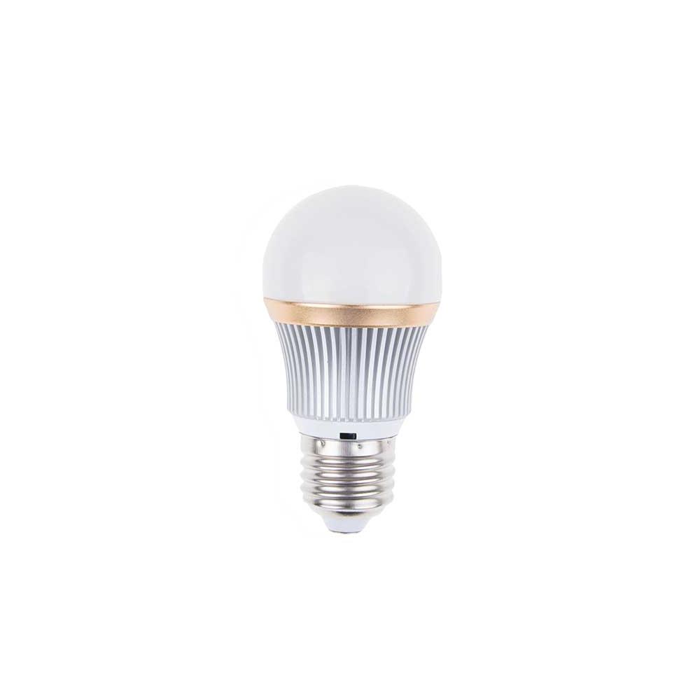 Ampoule Led Dimmable E27 En 9w 15w Et 21 Watts