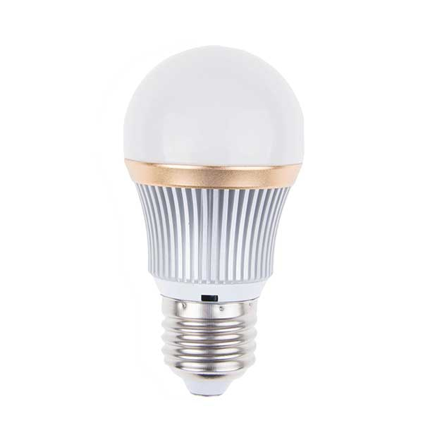 Ampoule Led Dimmable - 9W - 15W et 21W