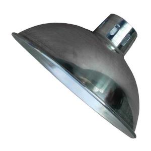 Déflecteur en aluminium