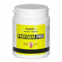 Perform Pro - Probiotiques