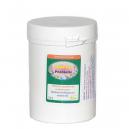 Bioplus Probiotique