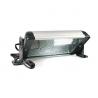 Arcadia stand d'éclairage d'UV compact