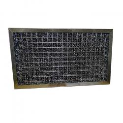 Filtre ion de remplacement purificateur