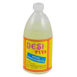 Nekton Desi-Plus - désinfectant