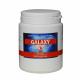 Galaxy huiles essentielles et argile