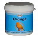 Quiko Orange colorant