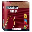 Nutribird B18 élevage en 4 kg