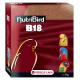 Nutribird B18 élevage