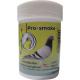 Pro-Smoke - 3 Tablettes Fumigènes