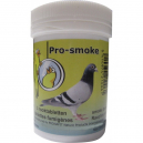 Pro-Smoke - 3 Tablettes Fumigènes