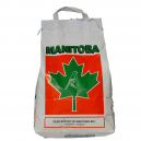 Manitoba T3 Platino