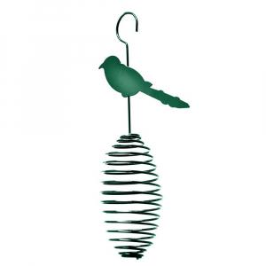 ressort budo boule de graisse accessoires oiseaux de la nature oiseaux du ciel et du jardin. Black Bedroom Furniture Sets. Home Design Ideas