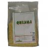 Quinoa Manitoba