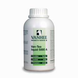 Van-Tea Liquid 5000A