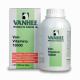 Van-Vitamino 16500