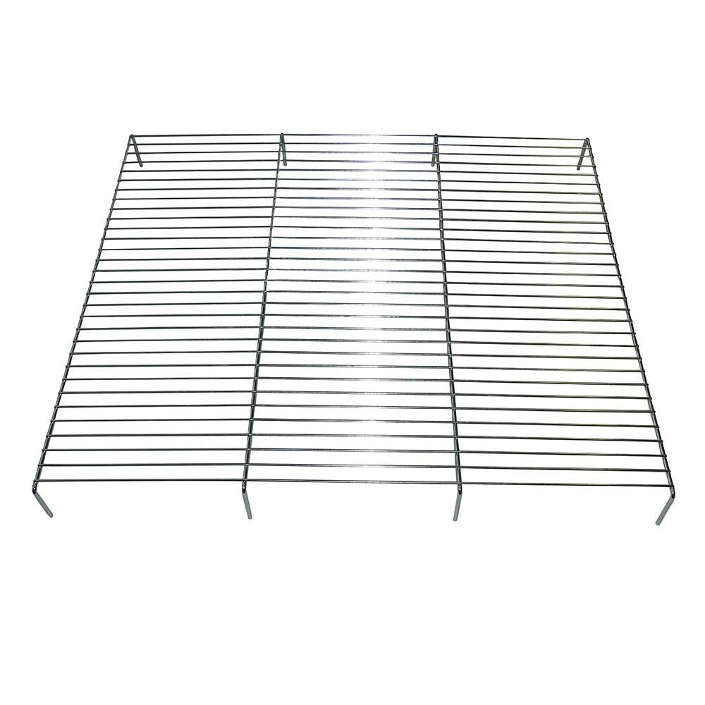 grille de fond avec pieds qualitybird tout pour l 39 levage des oiseaux. Black Bedroom Furniture Sets. Home Design Ideas