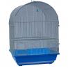 Cage pliable Piou Piou