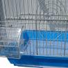 Cage pliante Piou Piou