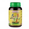 Nekton E - pot de 350 g - spécial reproduction