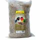 Bourre nid Parra Mix Premium