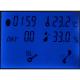 Couveuse automatique 56 oeufs HHD