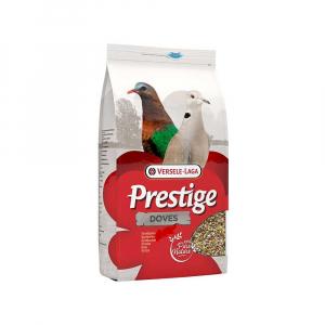 Tourterelle - Prestige Doves Versele Laga