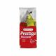 Prestige Perroquets