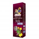 Excellence Sticks Oiseaux Exotiques Omega 3