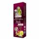 Excellence Sticks Perroquets Fruit & Veg