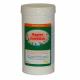 Vitamines pour rapaces- Raptor Essentials
