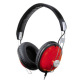 Cadeau : Casque audio Panasonic