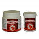 Carophyll - Canthaxanthine 10 %