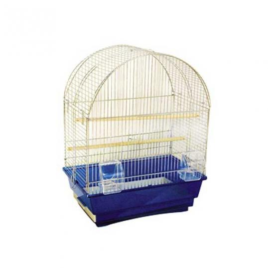 Cage RONDO
