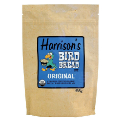 Harrison's Original Bird Bread