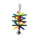 Suspension Florale