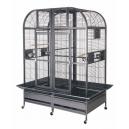 Cage pour perroquet Barberini