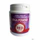Vega Poudre vitamines et oligo éléments