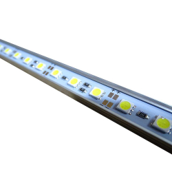 Barre Led dimmable 1 mètre