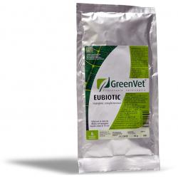 Greenvet Eubiotic