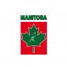 Manitoba Perruches Australiennes