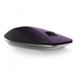 Cadeau : HP Souris optique sans fil Z4000