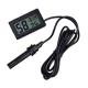 Cadeau : Hygromètre - Thermomètre digital