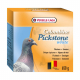 Pickstone White - Bloc blanc à picorer