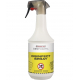 Oropharma Disinfect Spray