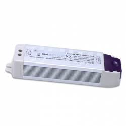 Alimentation dimmable Led 12V