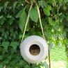 Mangeoire oiseaux du ciel Hello Lisa